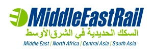 middle-east-rail-gr-bl-logo